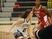 Chloe Graefe Women's Basketball Recruiting Profile