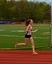 Emma Nesbitt Women's Track Recruiting Profile