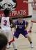 Austin Brown Men's Basketball Recruiting Profile