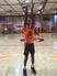 Jabril Martin Men's Basketball Recruiting Profile