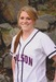 Heidi Rausch Softball Recruiting Profile
