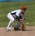 Braden Carman Baseball Recruiting Profile
