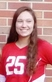 Bridget Lind Women's Volleyball Recruiting Profile