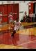 Jaden Sims Men's Basketball Recruiting Profile