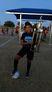 Debanhi Esparza Women's Soccer Recruiting Profile