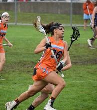 Autumn Twillie's Women's Lacrosse Recruiting Profile