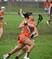 Autumn Twillie Women's Lacrosse Recruiting Profile