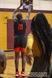 Brandon Brantley Men's Basketball Recruiting Profile