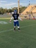 Kaleb Vojnovski Football Recruiting Profile