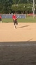 Kylie Allen Softball Recruiting Profile
