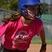 Breanna Brandt Softball Recruiting Profile
