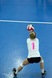 Danae Drish Women's Volleyball Recruiting Profile