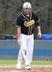 Logan Burkett Baseball Recruiting Profile