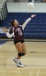 Katelyn Speagle Women's Volleyball Recruiting Profile
