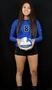 Alexa Armenta Women's Volleyball Recruiting Profile