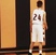 Mark Miera Men's Basketball Recruiting Profile