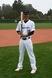 Armando Vasquez-Green Baseball Recruiting Profile