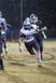 Jonathan Thompson Football Recruiting Profile