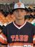 Tucker Love Baseball Recruiting Profile