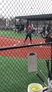 Jillian Mullins Softball Recruiting Profile