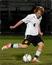 Alex Tooth Men's Soccer Recruiting Profile