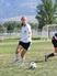 Suzanne Robertson Women's Soccer Recruiting Profile