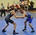 Ricky Kirby Wrestling Recruiting Profile