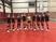 Madison Shisler Women's Volleyball Recruiting Profile