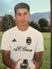 Brian Torres Men's Soccer Recruiting Profile
