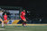 Chisom Onyewuenyi Women's Soccer Recruiting Profile