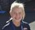 Kirsten Small Women's Soccer Recruiting Profile