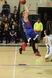Larry Cowder Men's Basketball Recruiting Profile