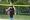 Athlete 258457 small