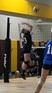Grace Butler Women's Volleyball Recruiting Profile