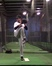 Dan Hussey Baseball Recruiting Profile