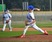 Hayden Hopper Baseball Recruiting Profile