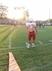 Mark Buhler Football Recruiting Profile
