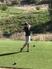 Colton Justice Men's Golf Recruiting Profile
