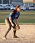 Gina Westphal Softball Recruiting Profile
