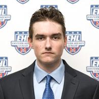 Cameron Grajewski's Men's Ice Hockey Recruiting Profile