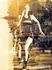 Kelsie Seymoure Women's Track Recruiting Profile