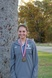 Morgan Mehmel Women's Track Recruiting Profile