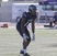 Keandre Powell Football Recruiting Profile