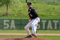 David Craig's Baseball Recruiting Profile