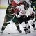 Aaron Wicker Men's Ice Hockey Recruiting Profile