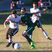 Kayden Nadeau Men's Soccer Recruiting Profile
