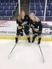 Cj Lanctot Women's Ice Hockey Recruiting Profile
