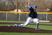 Brock Begesha Baseball Recruiting Profile