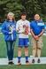 Montgomery Schroeder Men's Soccer Recruiting Profile