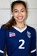 Shawna Thompson Women's Volleyball Recruiting Profile